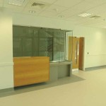 Blanchardstown Primary Care Centre - gallery (1)