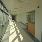 Blanchardstown Primary Care Centre - gallery (2)