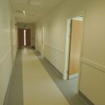 Blanchardstown Primary Care Centre - gallery (3)
