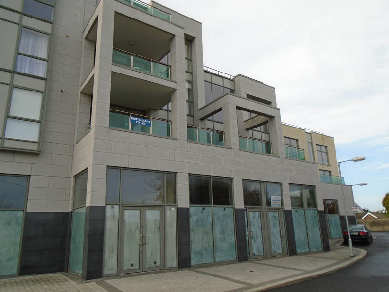 Portmarnock Primary Care Centre - gallery 2