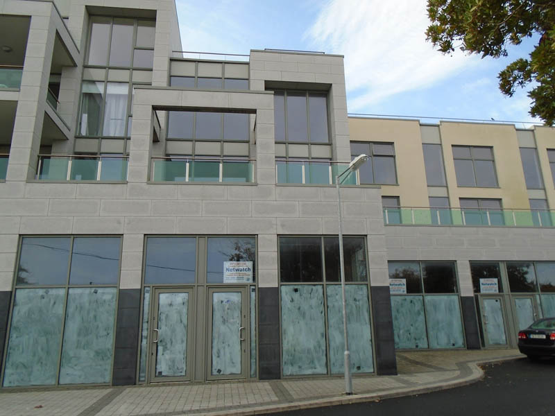 Portmarnock Primary Care Centre - gallery 3