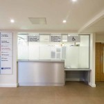 The Meath Primary Care Centre - Gallery (15)
