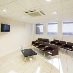 The Meath Primary Care Centre - Gallery (25)
