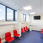 The Meath Primary Care Centre - Gallery (31)