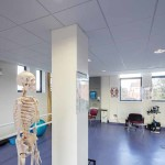 The Meath Primary Care Centre - Gallery (36)
