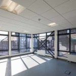 The Meath Primary Care Centre - Gallery (43)