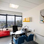 The Meath Primary Care Centre - Gallery (50)