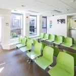 The Meath Primary Care Centre - Gallery (57)