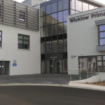 Wicklow Primary Care Centre - gallery (2)