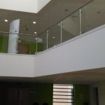 Wicklow Primary Care Centre - gallery (4)