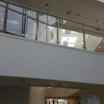 Wicklow Primary Care Centre - gallery (5)