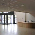 Wicklow Primary Care Centre - gallery (6)