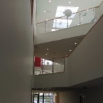 Wicklow Primary Care Centre - gallery (7)