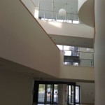 Wicklow Primary Care Centre - gallery (8)