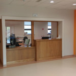Wicklow Primary Care Centre - gallery (9)