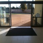 Trim Primary Care Centre Gallery